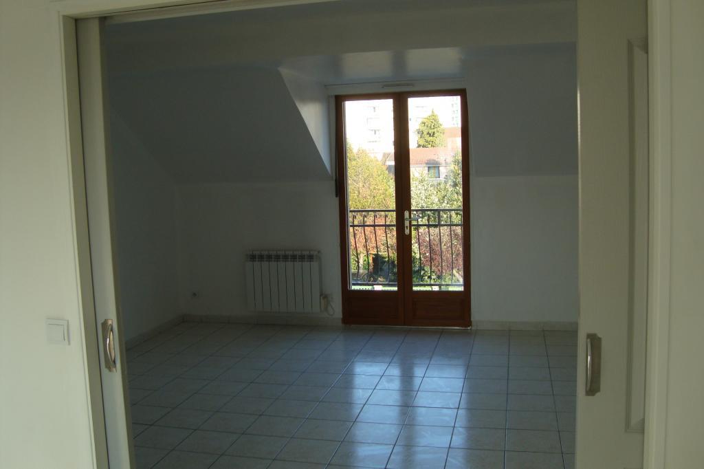 Location appartement entre particulier Drancy, appartement de 63m²