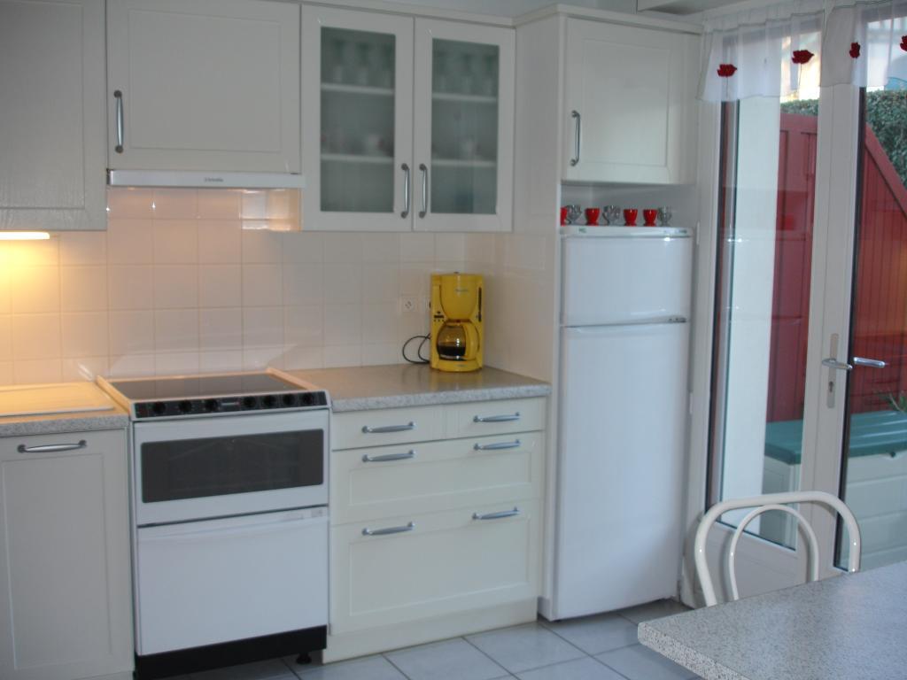 Location particulier Ahetze, appartement, de 52m²