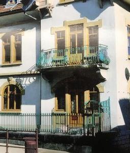 Location particulier, appartement, de 108m² à Fins