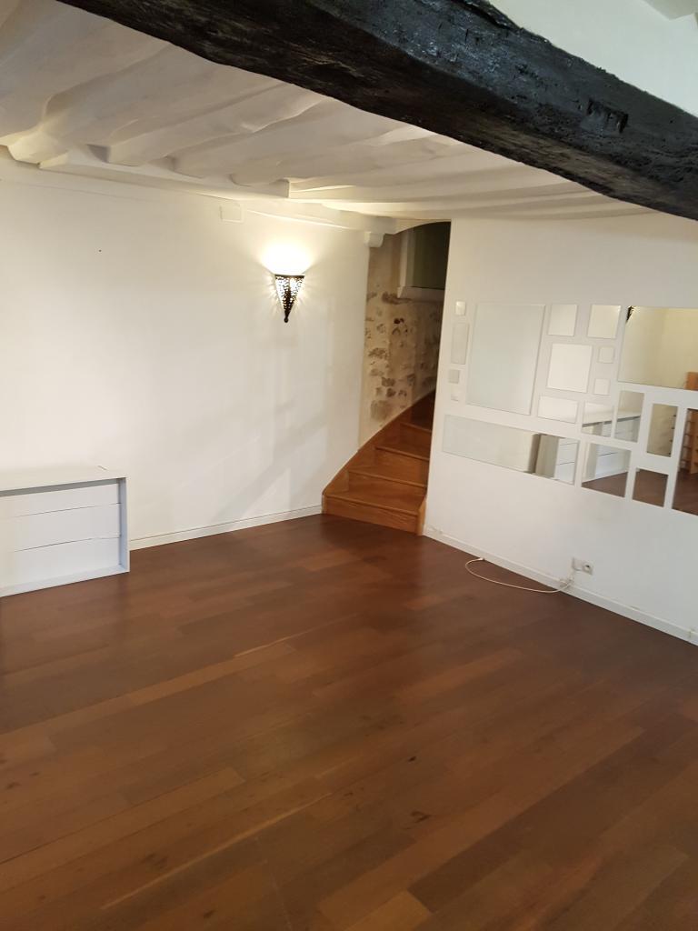 Location appartement entre particulier Ballainvilliers, de 124m² pour ce maison