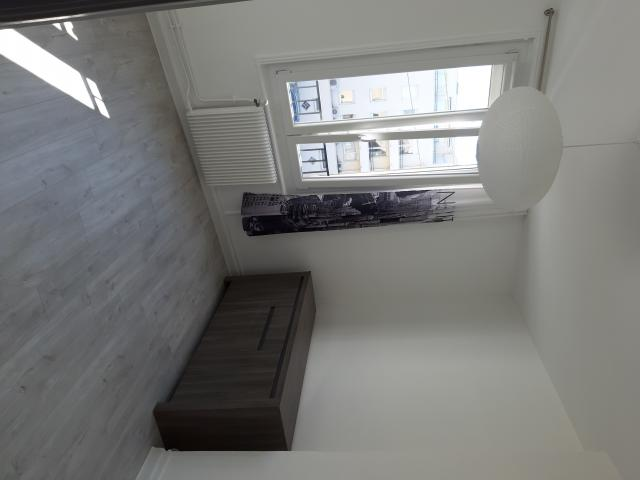 Location appartement T2 Reims - Photo 2