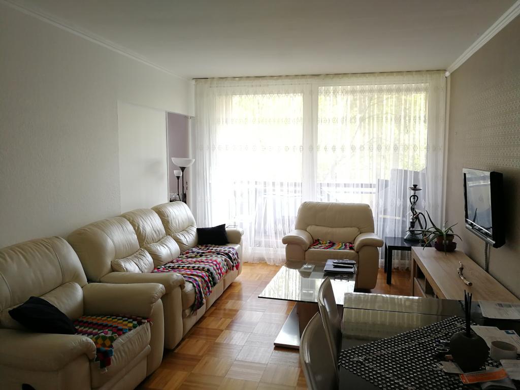 Location appartement par particulier, appartement, de 56m² à Clichy-sous-Bois