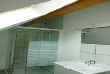 De particulier à particulier, appartement à Radinghem-en-Weppes, 60m²