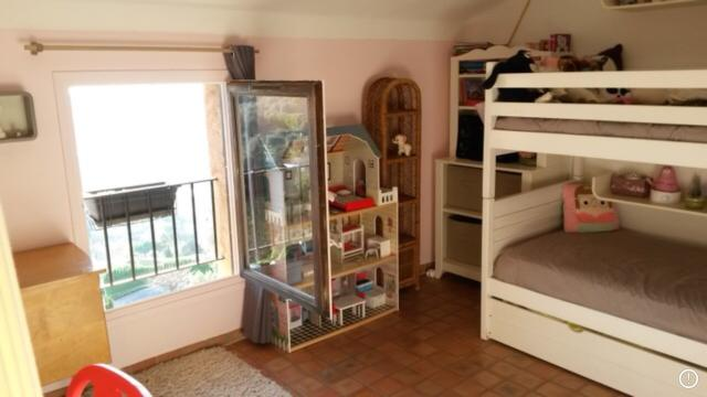 Location appartement T3 St Jeannet - Photo 3