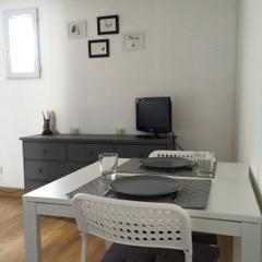 Location appartement entre particulier Peynier, studio de 30m²
