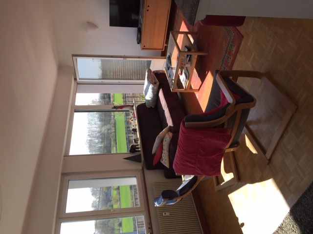 Location appartement par particulier, appartement, de 130m² à Geispolsheim