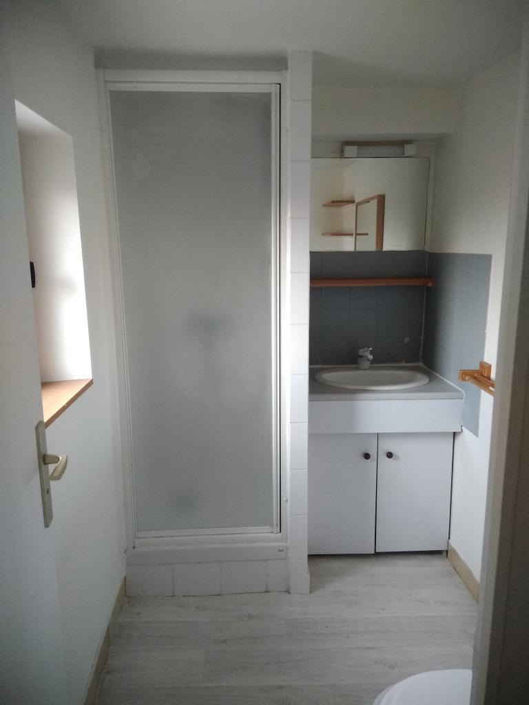 Location particulier Millemont, appartement, de 40m²