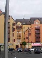 Location particulier à particulier, appartement à Gaillard, 48m²