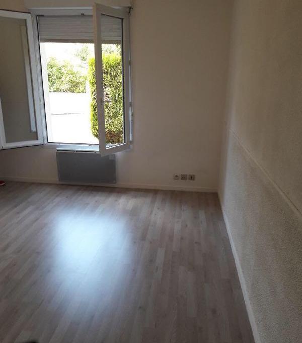 Location appartement par particulier, studio, de 18m² à Dijon