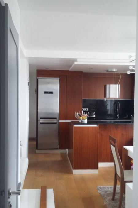 Location particulier à particulier, appartement à Rueil-Malmaison, 52m²