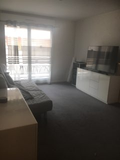 Location appartement T2 St Denis - Photo 3