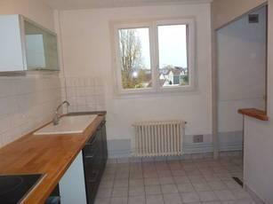 Location appartement entre particulier Dammarie-les-Lys, de 49m² pour ce appartement