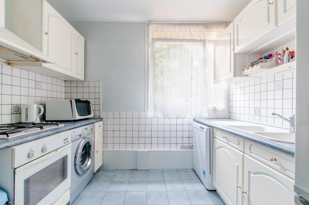 De particulier à particulier , appartement, de 56m² à Savigny-sur-Orge