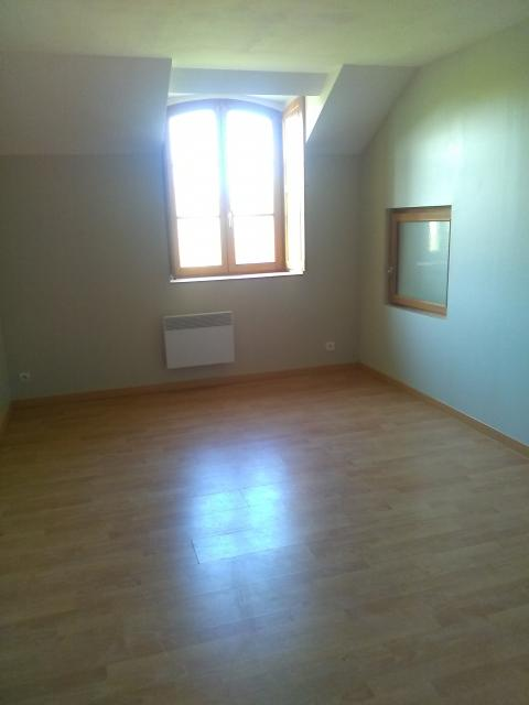 Location maison F4 St Georges sur Loire - Photo 4
