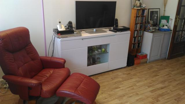 Location appartement T3 Louviers - Photo 3