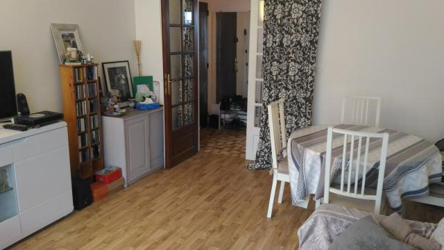 Location appartement T3 Louviers - Photo 4