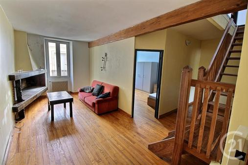4 chambres disponibles en colocation sur Bordeaux