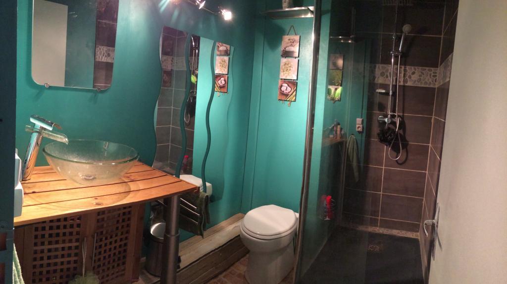 2 chambres disponibles en colocation sur Limoux