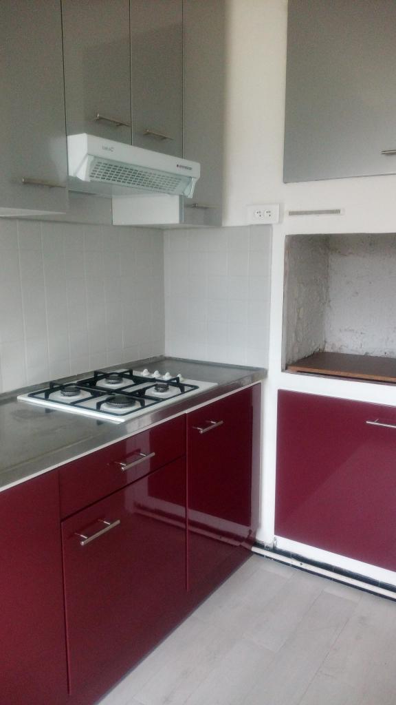 Location de particulier à particulier, appartement, de 55m² à La Celle-Saint-Cloud
