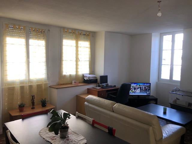 Location de particulier à particulier à Pardies-Piétat, appartement appartement de 80m²