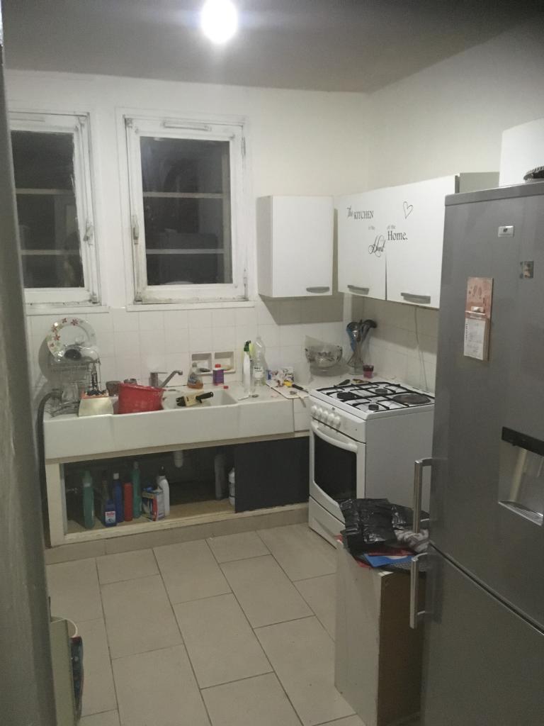 De particulier à particulier Romans-sur-Isère, appartement appartement, 75m²