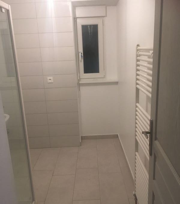 Particulier location Jungholtz, appartement, de 60m²