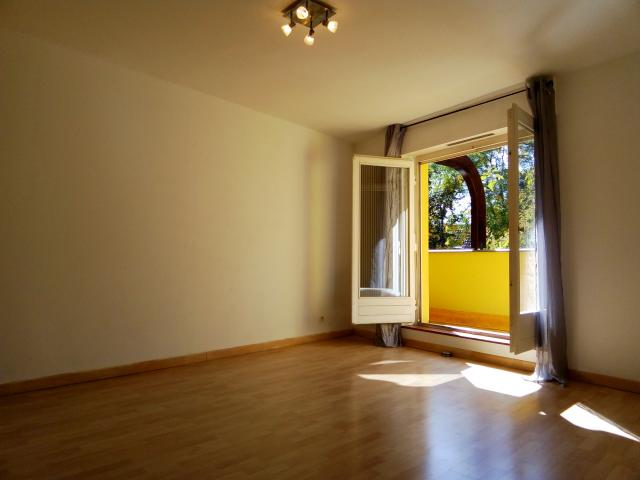 Location appartement T3 Colmar - Photo 1