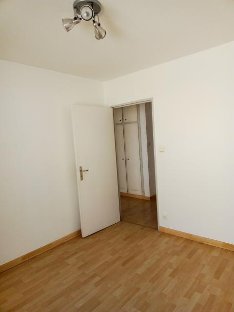 Location appartement T3 Colmar - Photo 4