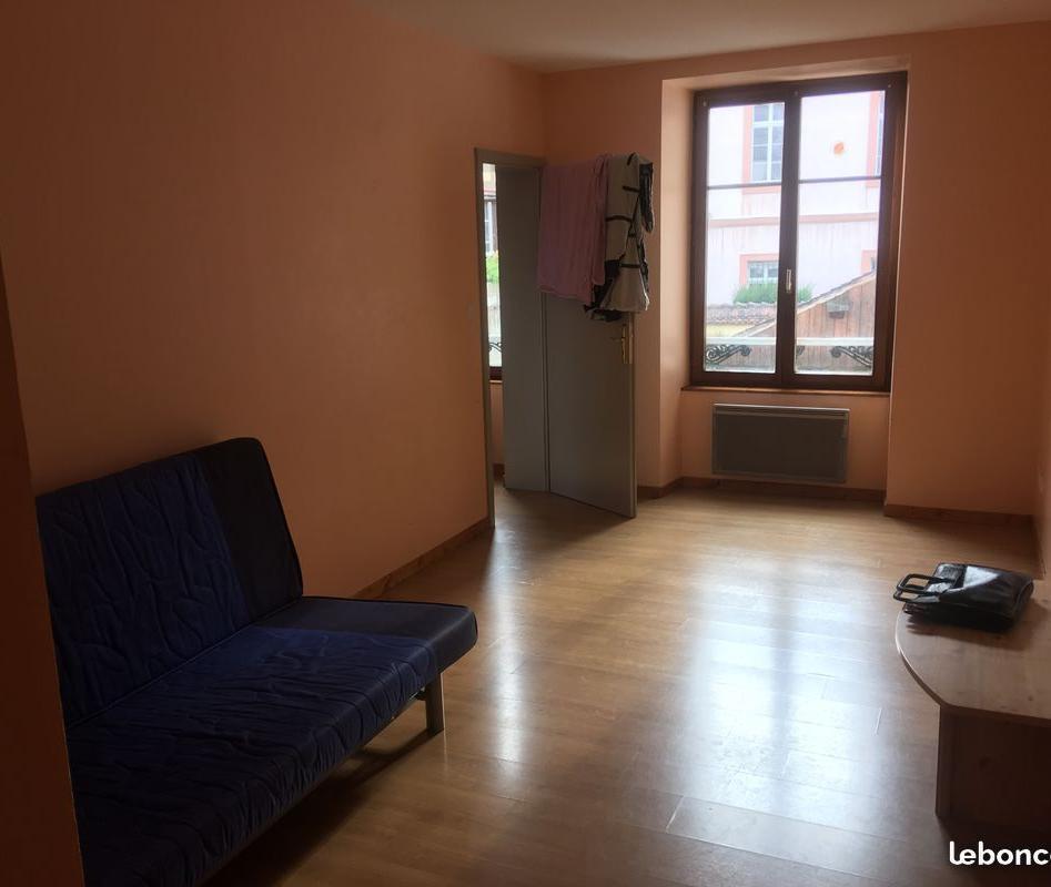 De particulier à particulier Colmar, appartement appartement, 55m²