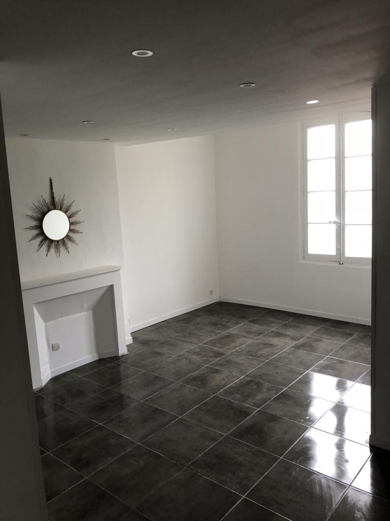Particulier location, studio, de 29m² à Draguignan