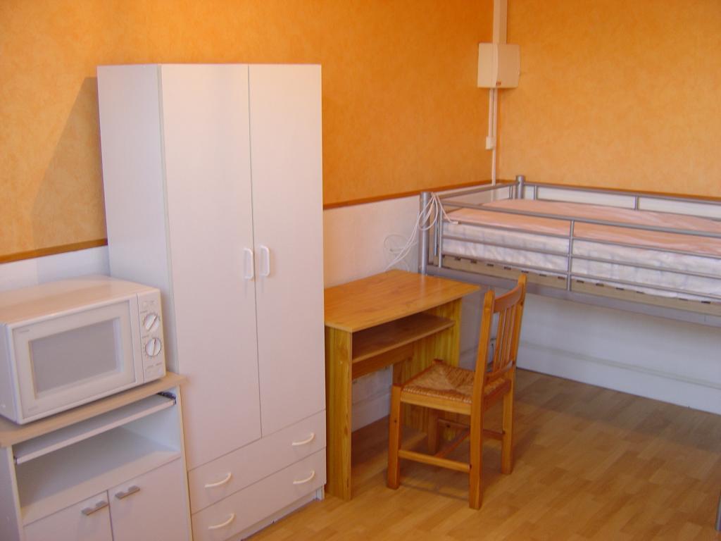 Location de particulier à particulier à Boisdinghem, appartement chambre de 15m²