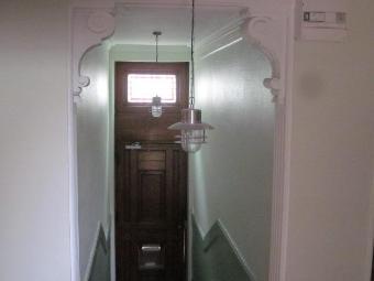 Appartement particulier à Sevrey, %type de 56m²
