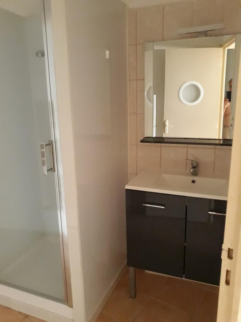 De particulier à particulier Six-Fours-les-Plages, appartement appartement, 50m²