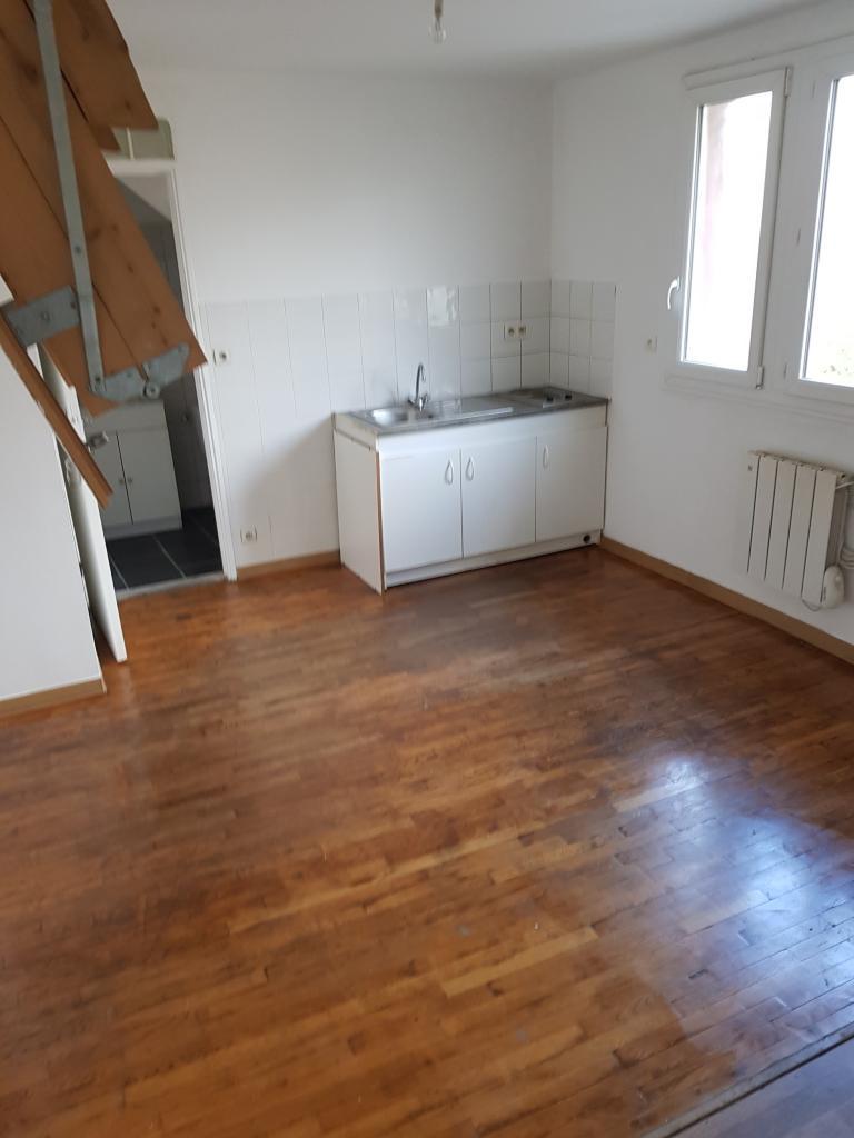 Location particulier à particulier, appartement, de 40m² à Aulnay-sous-Bois
