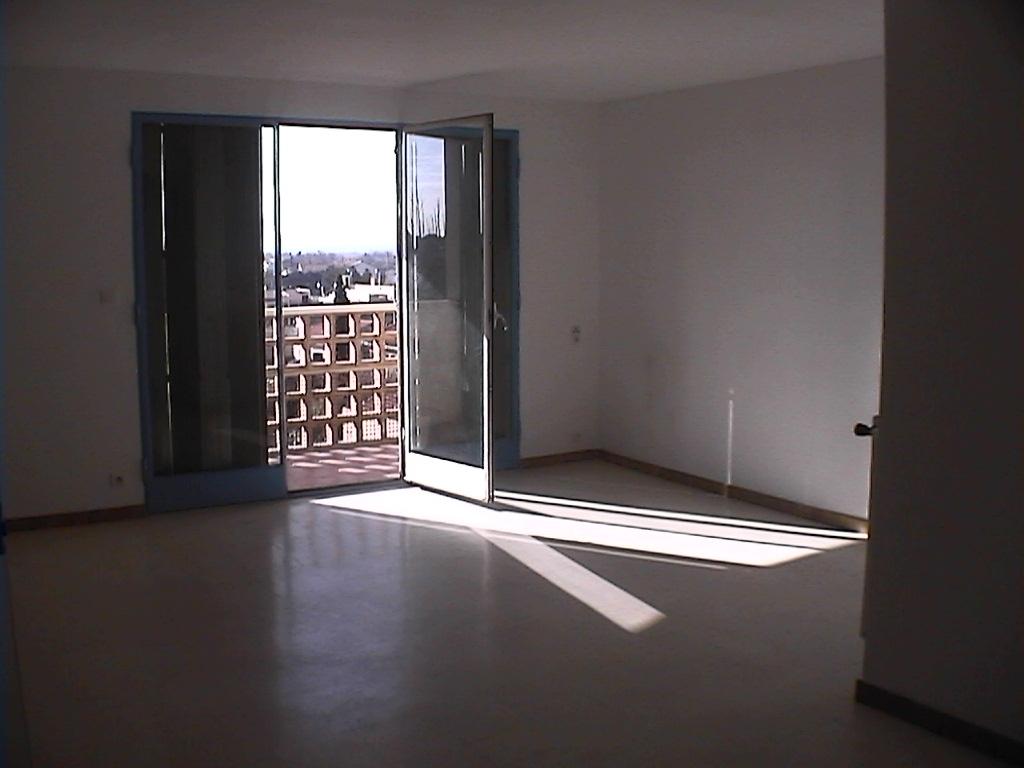 Location de particulier à particulier, appartement, de 78m² à Salon-de-Provence