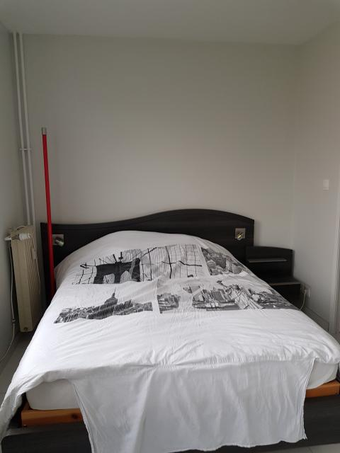 Location appartement T2 Wattignies - Photo 1