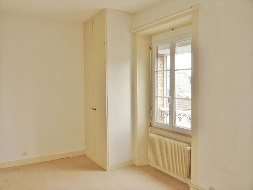 Location de particulier à particulier à Baudre, appartement studio de 18m²