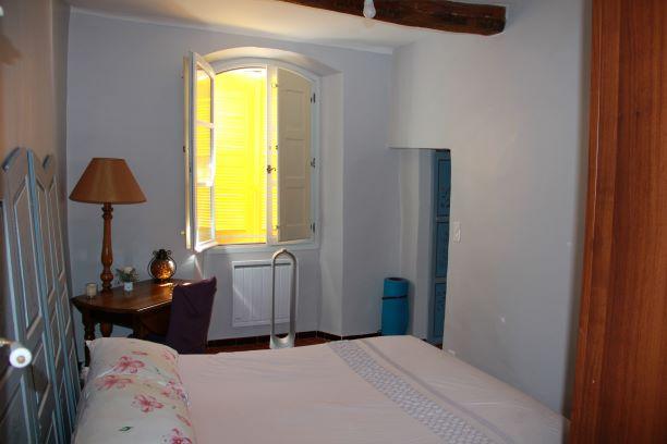 Location particulier, appartement, de 94m² à Saint-Antonin-du-Var