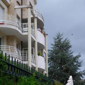 Location immobilière par particulier, Laxou, type studio, 32m²