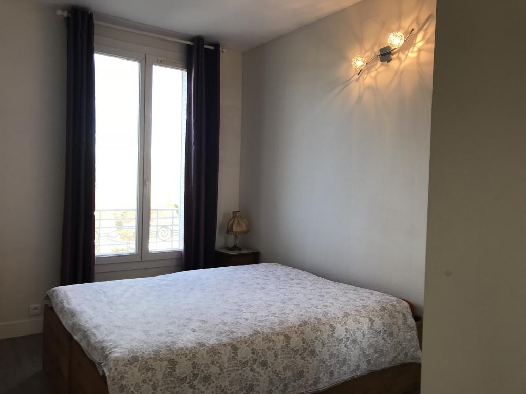 De particulier à particulier Rueil-Malmaison, appartement appartement de 37m²