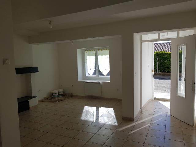 Location maison F5 St Papoul - Photo 4