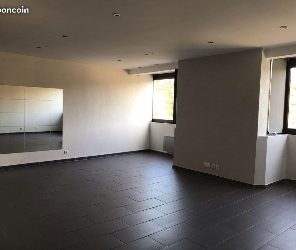 Location particulier Beaumont, appartement, de 82m²