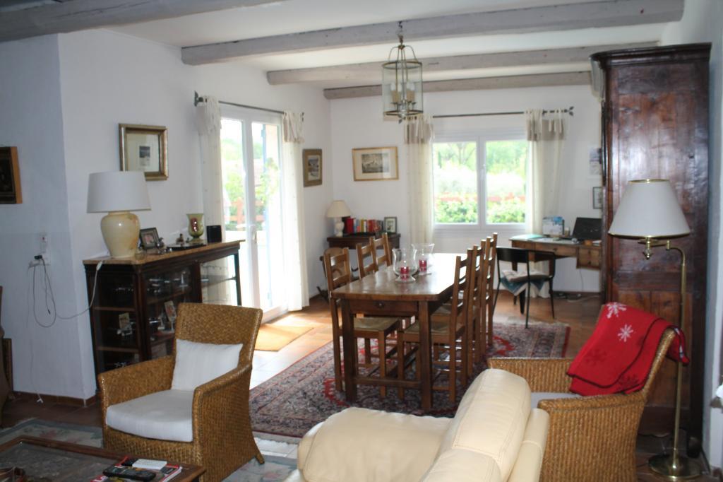 Location appartement par particulier, maison, de 180m² à Saint-Antonin-du-Var