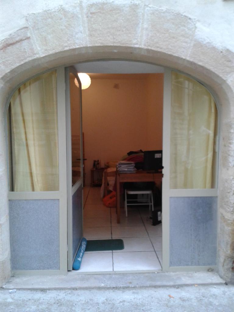 Location particulier à particulier, studio, de 18m² à Bayonne