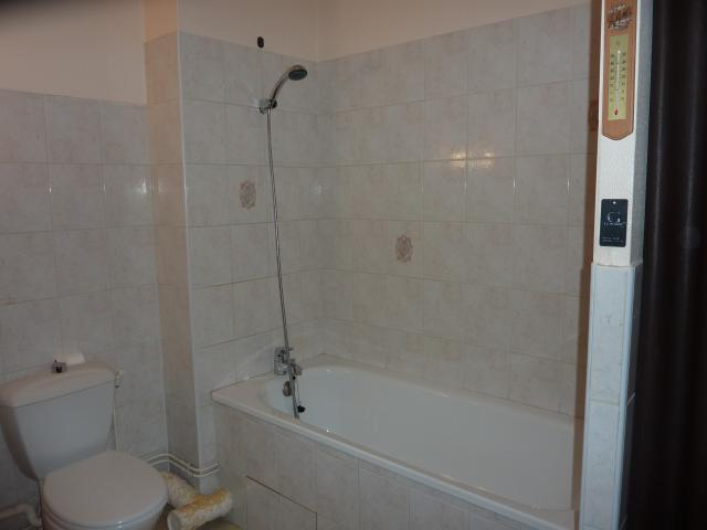 Location appartement T2 La Ricamarie - Photo 3