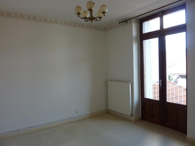 Location appartement T2 La Ricamarie - Photo 4