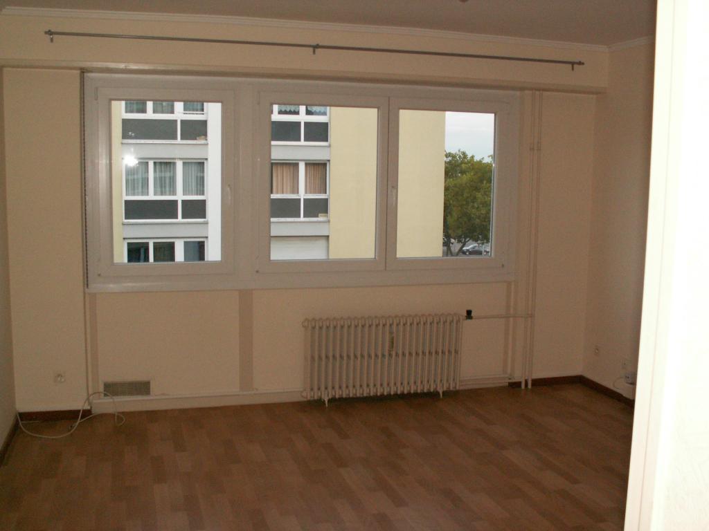Particulier location, appartement, de 54m² à Colmar