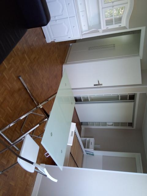 Location appartement T2 Chatillon - Photo 4