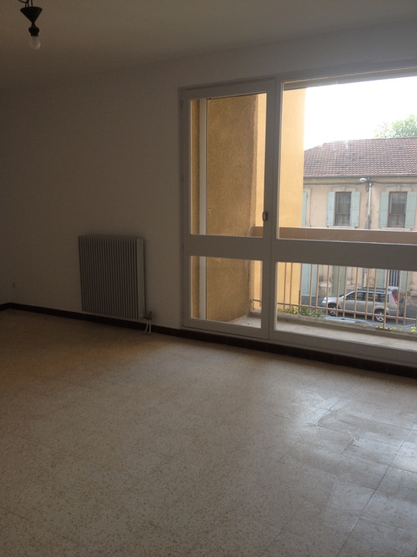Location de particulier à particulier à Cavaillon, appartement appartement de 86m²