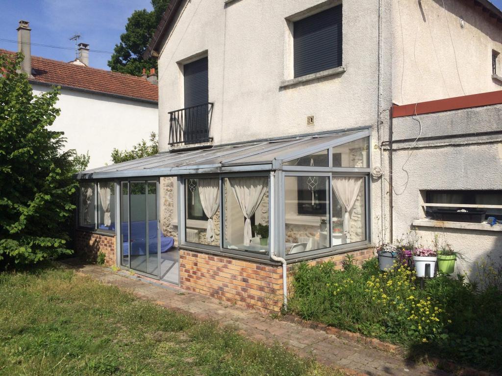 Location appartement par particulier, maison, de 100m² à Livry-Gargan